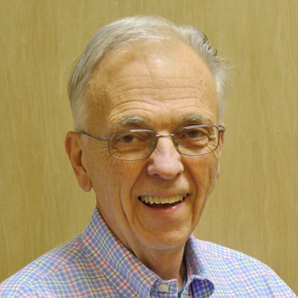 Jim Baxter, Coordinator