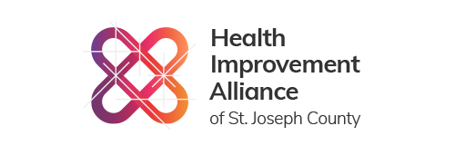 Health Improvement Alliance of St. Joseph County