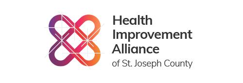 Health Improvement Alliance of St. Joseph County